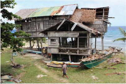 story-hut